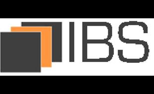 Logo von IBS Architektur- und Ingenieurbüro Schaff GmbH