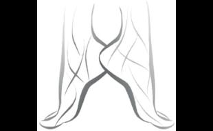 Logo von Praxis für Podologie VIC