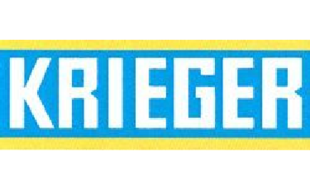 Logo von Heinrich Krieger u. Söhne KG