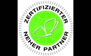 Logo von Gross Ralf