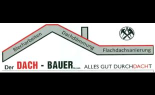 Der Dach-Bauer GmbH