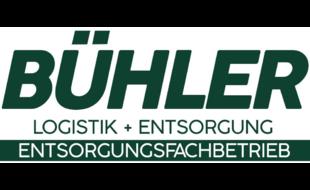 Bühler Logistik + Entsorgung GmbH & Co.KG