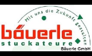 Logo von Bäuerle GmbH
