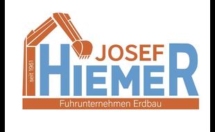 Bild zu Hiemer Josef GmbH in Darmsheim Stadt Sindelfingen