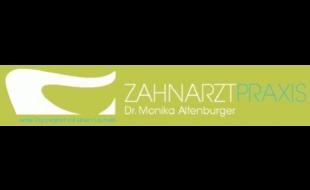 Altenburger Dr. Monika, Zahnärztin