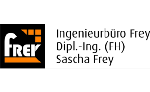 Logo von Frey Sascha Dipl.-Ing. (FH) Brandschutzsachverständiger