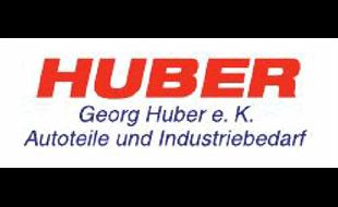 Huber Georg Huber e.K.