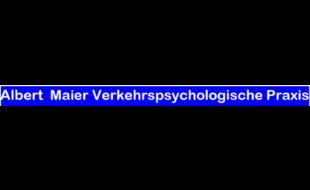 Albert Maier Dipl.-Psych., Verkehrspsychologische Praxis