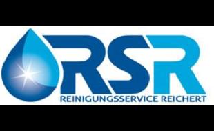 Logo von Reichert Reinigungsservice