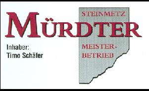 Steinmetz Mürdter - Inhaber Timo Schäfer