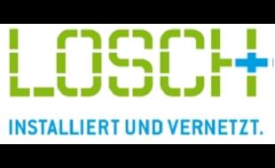 Bild zu Losch GmbH in Lauffen am Neckar