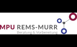 MPU REMS-MURR