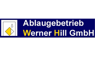 Ablaugebetrieb W. Hill GmbH