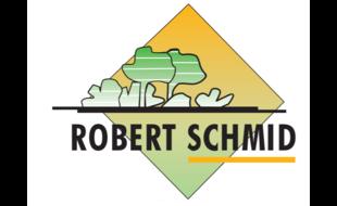 Bild zu Robert Schmid Baumfällungen und Baumarbeiten in Stuttgart