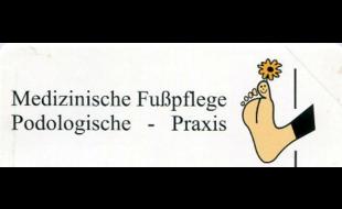 Bild zu Müller Gabriele med. Fußpflege, Podologische Praxis in Friedrichshafen