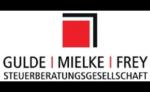 Logo von Gulde, Mielke & Frey