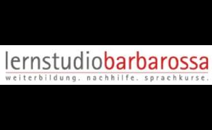 Lernstudio Barbarossa