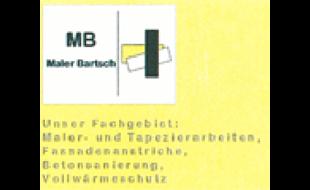 Bild zu Bartsch Roland, Malerbetrieb in Stuttgart