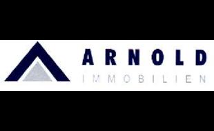 Logo von Arnold Horst