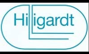 Logo von Hilligardt GmbH