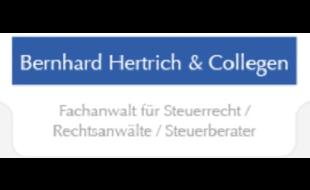 Hertrich, Bernhard & Collegen