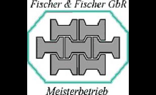 Logo von Fischer u. Fischer GbR
