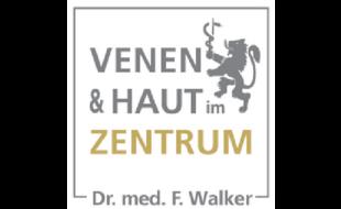 Dr.med. Florian Walker, Praxisklinik für Dermatologie und Phlebologie