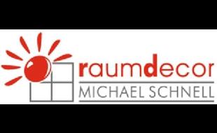 raumdecor Michael Schnell GmbH & Co. KG