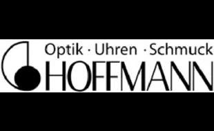 Hoffmann KG