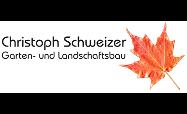 Bild zu Schweizer Christoph in Berkheim Stadt Esslingen