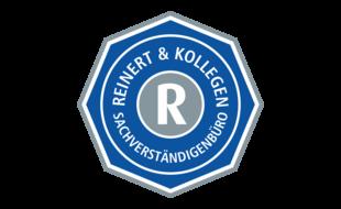 Bild zu Regionale Gutachter Zentrale in Dettingen unter Teck