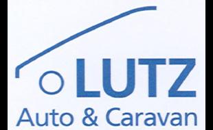 Logo von Auto + Caravan Lutz