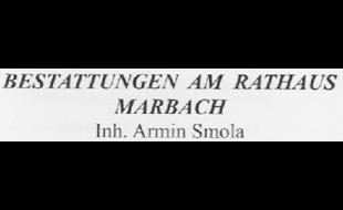 Bestattungen am Rathaus Inh. Armin Smola
