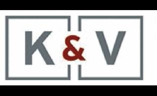 Logo von KARRER & VIELLIEBER GMBH Wirtschaftsprüfungsgesellschaft
