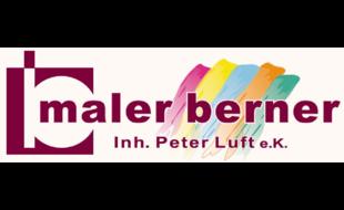 Bild zu Berner in Mettingen Stadt Esslingen