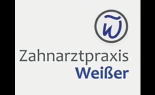 Weißer Anja, Zahnarztpraxis