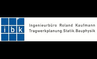 Logo von IBK Statikteam GmbH