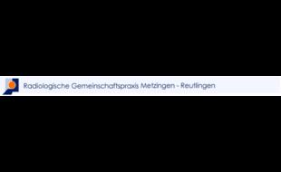 Bild zu Bongers H., Krapf H.PD. Friese PD, Neuwirth F.,Dres.med. Radiologische Gemeinschaftspraxis in Metzingen in Württemberg