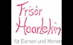 Friseur Haarlekin Lehmann Sabine