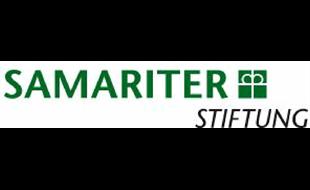 Logo von Werkstatt am Neckar