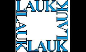 Logo von Bild & Rahmen Lauk