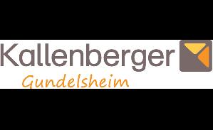 Logo von Kallenberger