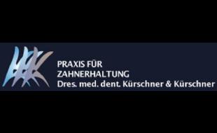 Bild zu Kürschner & Kürschner Dres. Praxis für Zahnerhaltung in Friedrichshafen