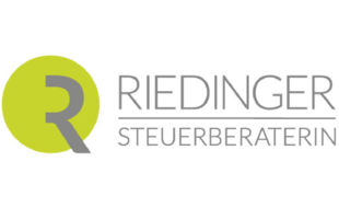 Bild zu Riedinger Heike Dipl.oec. in Auenstein Gemeinde Ilsfeld