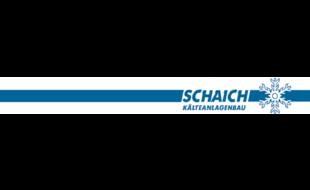 Logo von Schaich GmbH