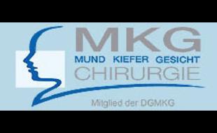 Bild zu Kless Steffen, Schaal Thomas Dres., Praxis am Löwentor in Stuttgart