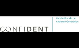 Bild zu Confident Zahnarztpraxis Dr. Timo Knoche & Kollegen in Esslingen