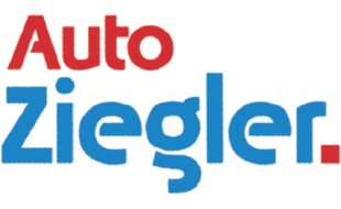 Bild zu Auto Ziegler in Göppingen