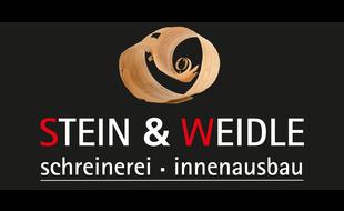 Bild zu Schreinerei Stein & Weidle in Eltingen Gemeinde Leonberg in Württemberg
