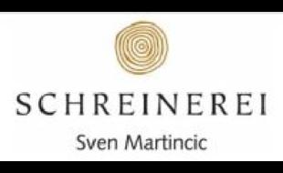 Logo von Rühling-Martincic Sven, Schreinerei